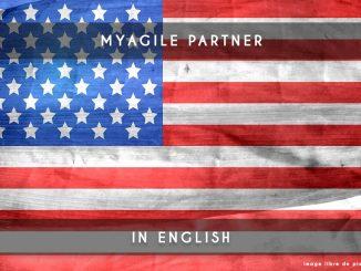 myagile partner in english