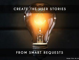 user story smart