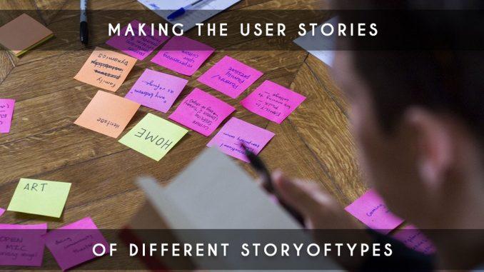 storyotype