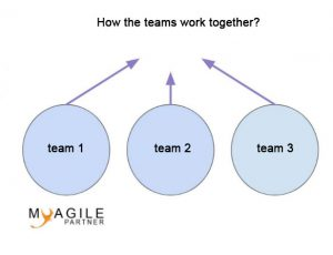agile at scale