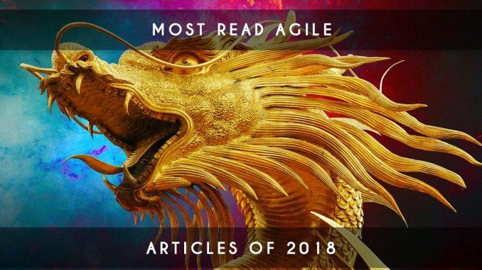 articles 2018