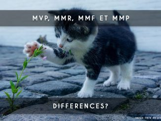 mvp mmp mmr mmf