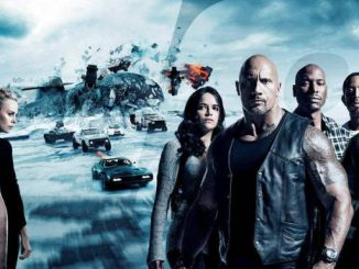 retrospective - fast and furious