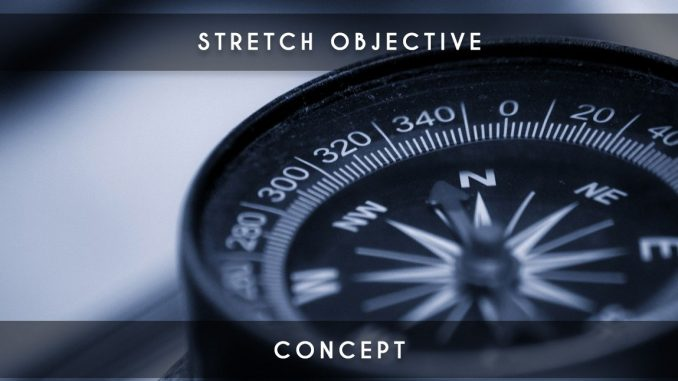 strecht objective