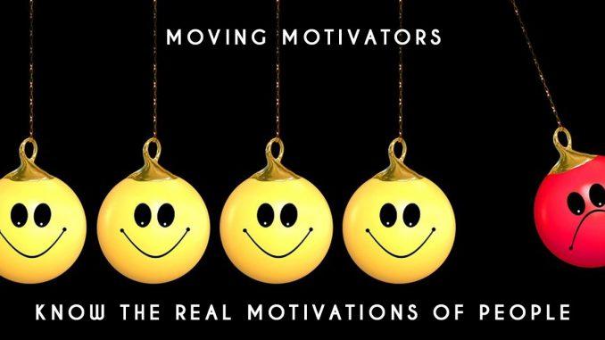 moving motivators