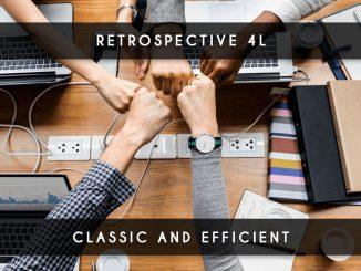 Retrospective 4l