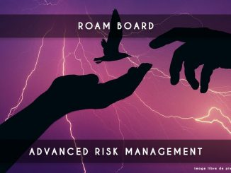 roam board
